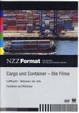 Cargo und Container