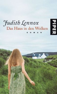 Das Haus in den Wolken - Lennox, Judith