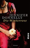 Die Winterrose / Rosentrilogie Bd.2