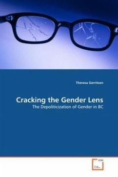 Cracking the Gender Lens