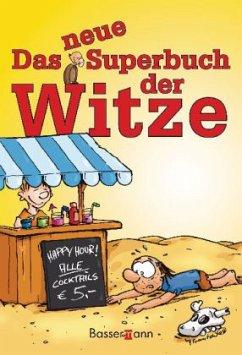 Witze-Buch