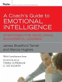 Coach s Guide to Emotional Intelligence