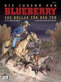 Leutnant Blueberry 45. Die Jugend von Blueberry 16