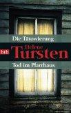 Die Tätowierung & Tod im Pfarrhaus / Kriminalinspektorin Irene Huss Bd.3-4