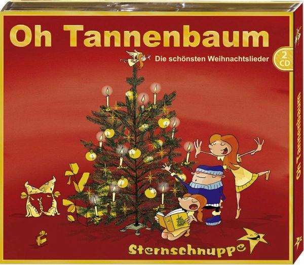 Oh Tannenbaum Flöte.Oh Tannenbaum Die Schönsten Weihnachtslieder