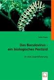 Das Baculovirus - ein biologisches Pestizid