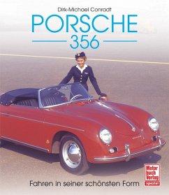 Porsche 356 - Conradt, Dirk-Michael