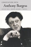 Conversations with Anthony Burgess