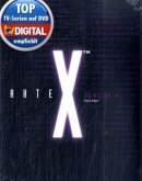 Akte X - Season 4 Collection (7 DVDs)