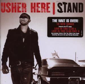Usher trading places auf deutsch