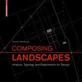 Composing Landscapes