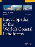 Encyclopedia of the World's Coastal Landforms