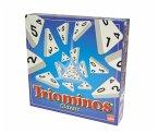 Triominos (Spiel) Classic