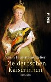 Die deutschen Kaiserinnen