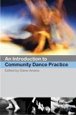 An Introduction to Community Dance Practice