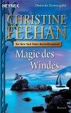 Magie des Windes / Die Drake-Schwestern Bd.5