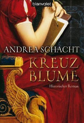 Schacht Andrea