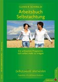 Arbeitsbuch Selbstachtung