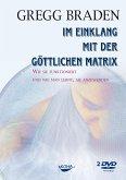 Im Einklang mit der göttlichen Matrix (2 DVDs)