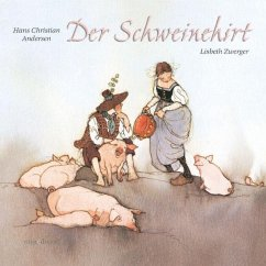 Schweinehirt