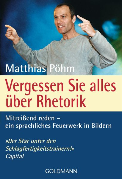 book/international