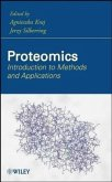 Proteomics: Introduction to Methods and Applications