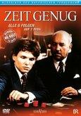Zeit genug, Episoden 01-06 (2 DVDs)
