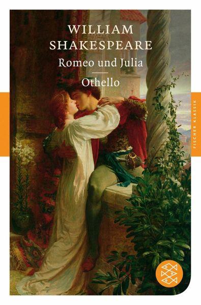 romeo und julia nachtigall