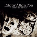Edgar Allan Poe (31) - Teer und Federn