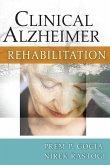 Clinical Alzheimer Rehabilitation