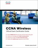 CCNA Wireless Official Exam Certification Guide, w. CD-ROM