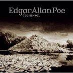 Edgar Allan Poe (30) - Feeninsel
