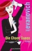 Die Chaos Queen / Stephanie Plum Bd.11