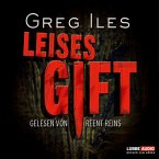 Leises Gift, 6 Audio-CDs