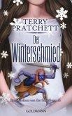 Der Winterschmied / Ein Märchen von der Scheibenwelt Bd.4