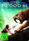 10.000 BC (Einzel-DVD)