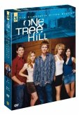One Tree Hill - Die komplette dritte Staffel (6 DVDs)