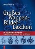 Großes Wappen-Bilder-Lexikon
