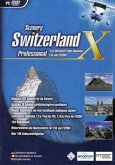 Switzerland Pro X (PC)