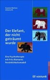 Der Elefant, der nicht geträumt wurde