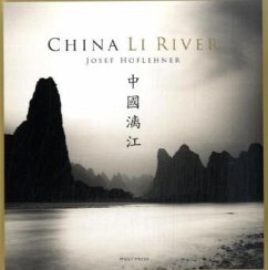 China: Li River