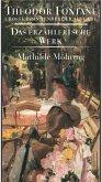 Das erzählerische Werk 20. Mathilde Möhring