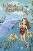 Delphine in Seenot / Liliane Susewind Bd.3