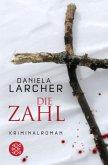 Die Zahl / Otto Morell Bd.1