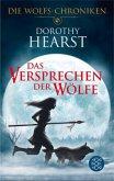 Das Versprechen der Wölfe / Wolfs-Chroniken Bd.1