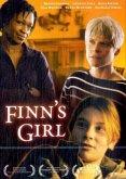 Finn's Girl (OmU)
