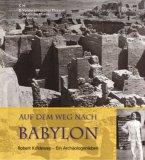 Auf dem Weg nach Babylon