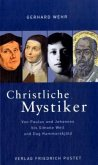 Christliche Mystiker