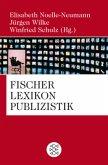 Fischer Lexikon Publizistik Massenkommunikation