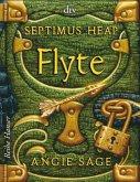Flyte / Septimus Heap Bd.2